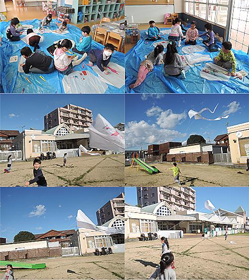 20151226blog-01.jpg