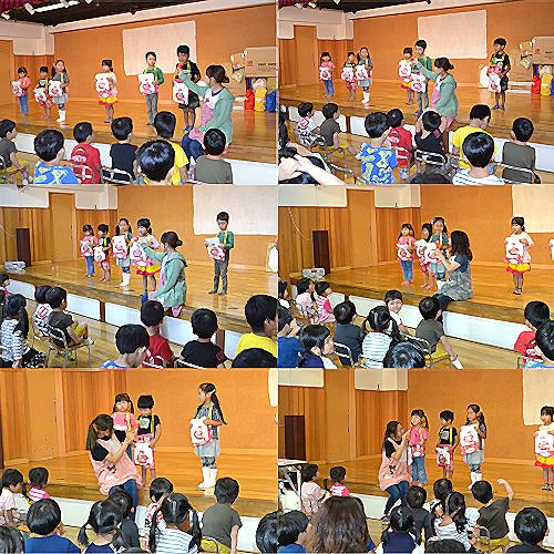 201601003blog-02.jpg