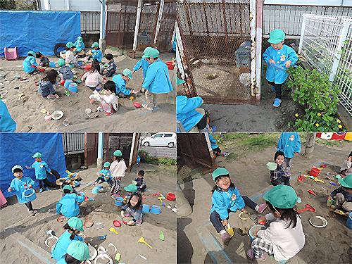 20160413blog-03.jpg