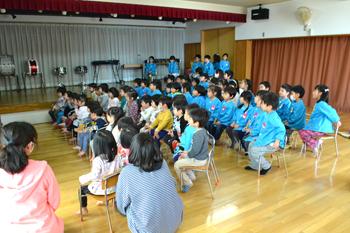 20170317blog-06.jpg