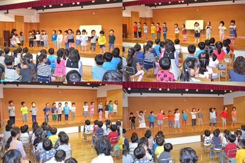 20170526blog-03.jpg