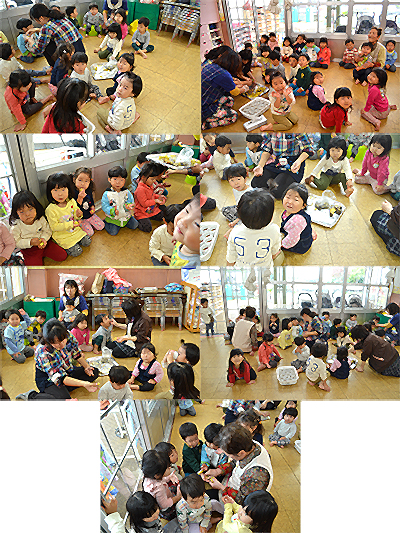 20171025blog-02.jpg